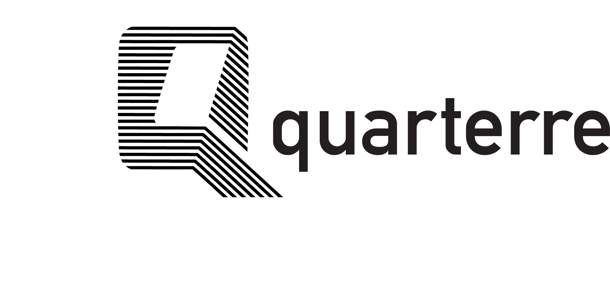 Quarterre Studio